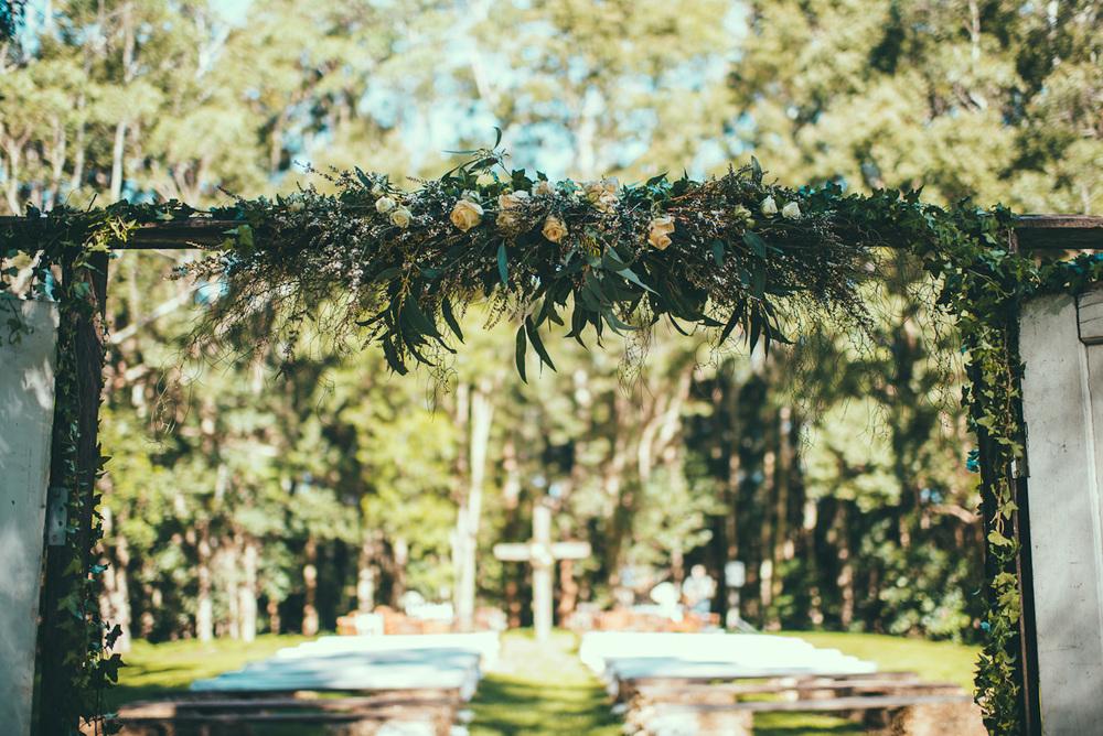 little-willow-floral-design-emmasimon-7.jpg