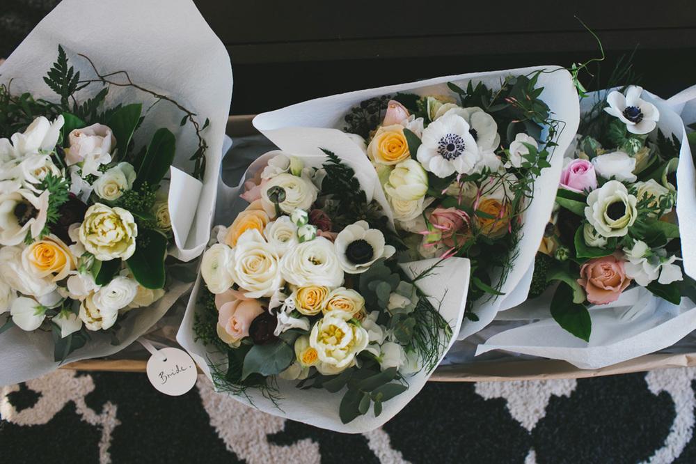 little-willow-floral-design-emmadan-3.jpg