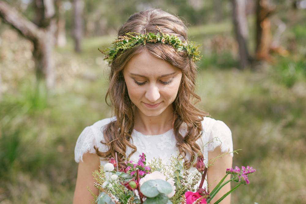 little-willow-floral-design-cheriejosh-4.jpg