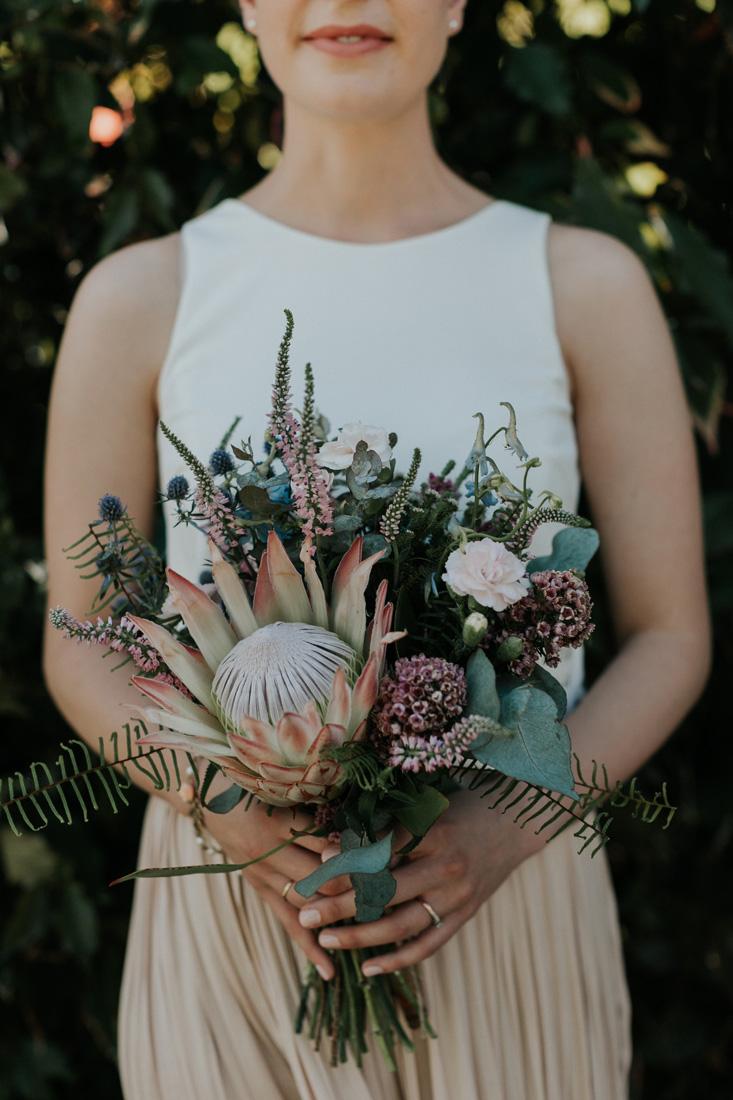 little-willow-floral-design-bethsam-8.jpg