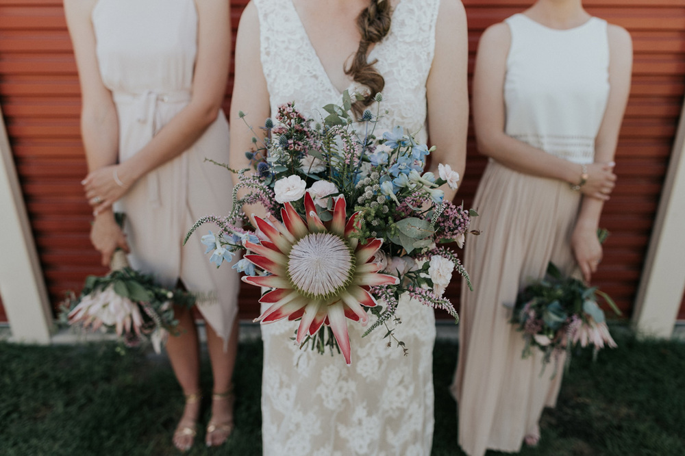 little-willow-floral-design-bethsam-9.jpg
