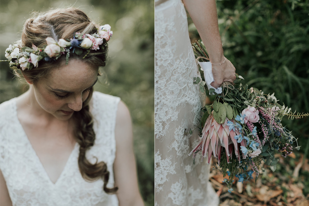 little-willow-floral-design-bethsam-15.jpg