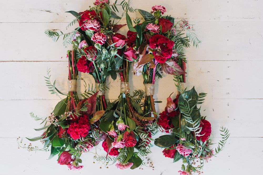 little-willow-floral-design-haileyzac-4.jpg
