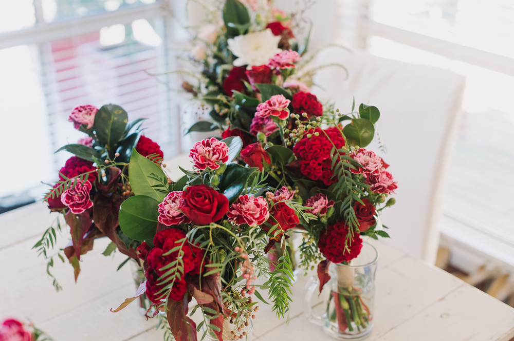 little-willow-floral-design-haileyzac-1.jpg