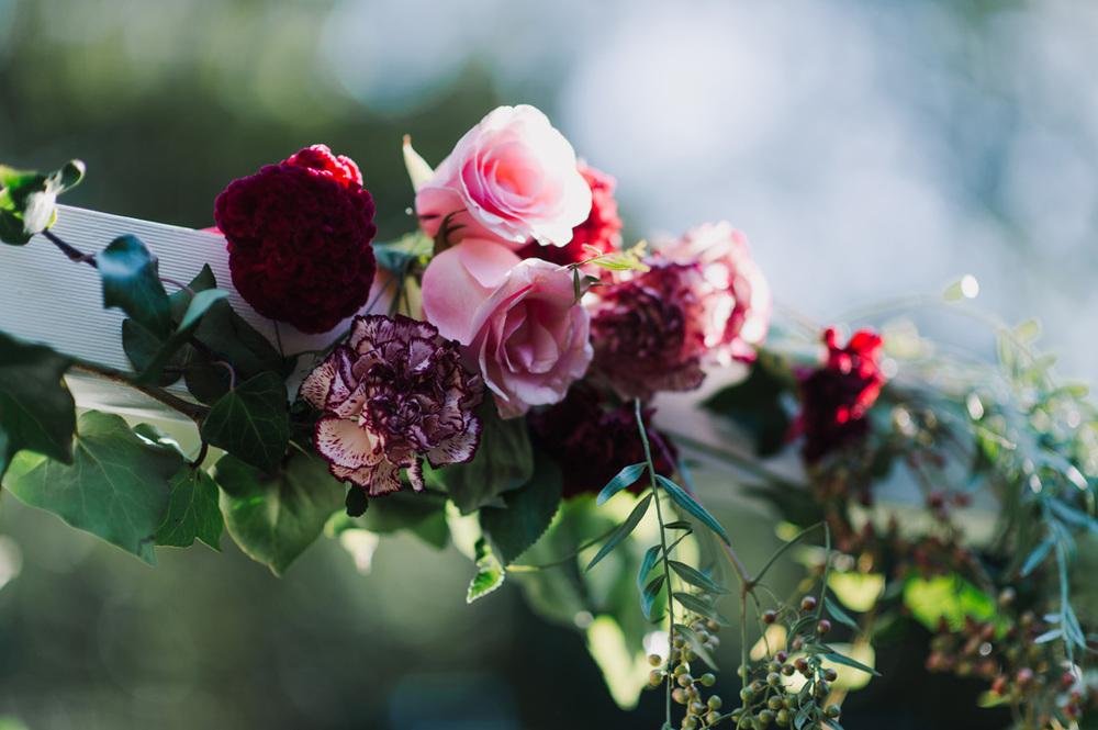 little-willow-floral-design-haileyzac-9.jpg