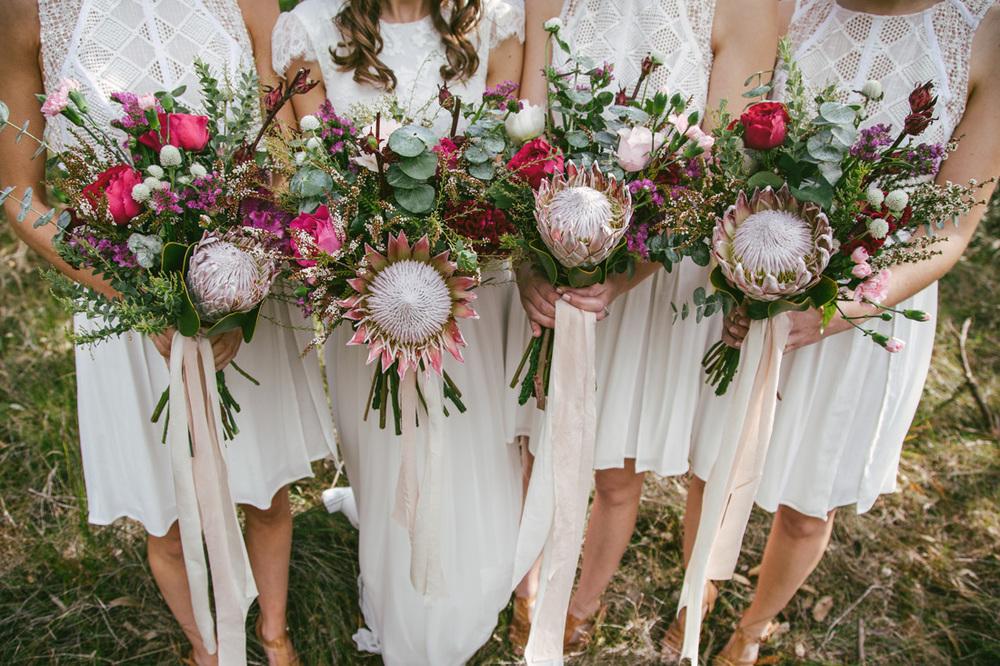 little-willow-floral-design-slideshow-9.jpg