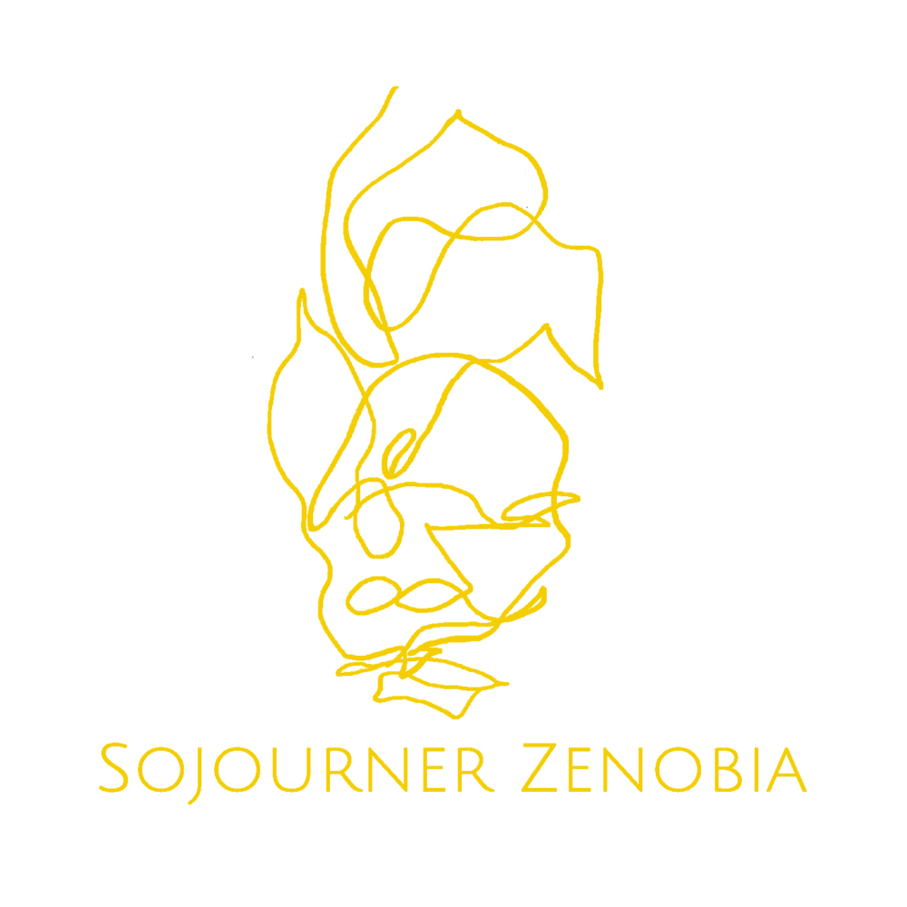 soj_gold_logo_final.png