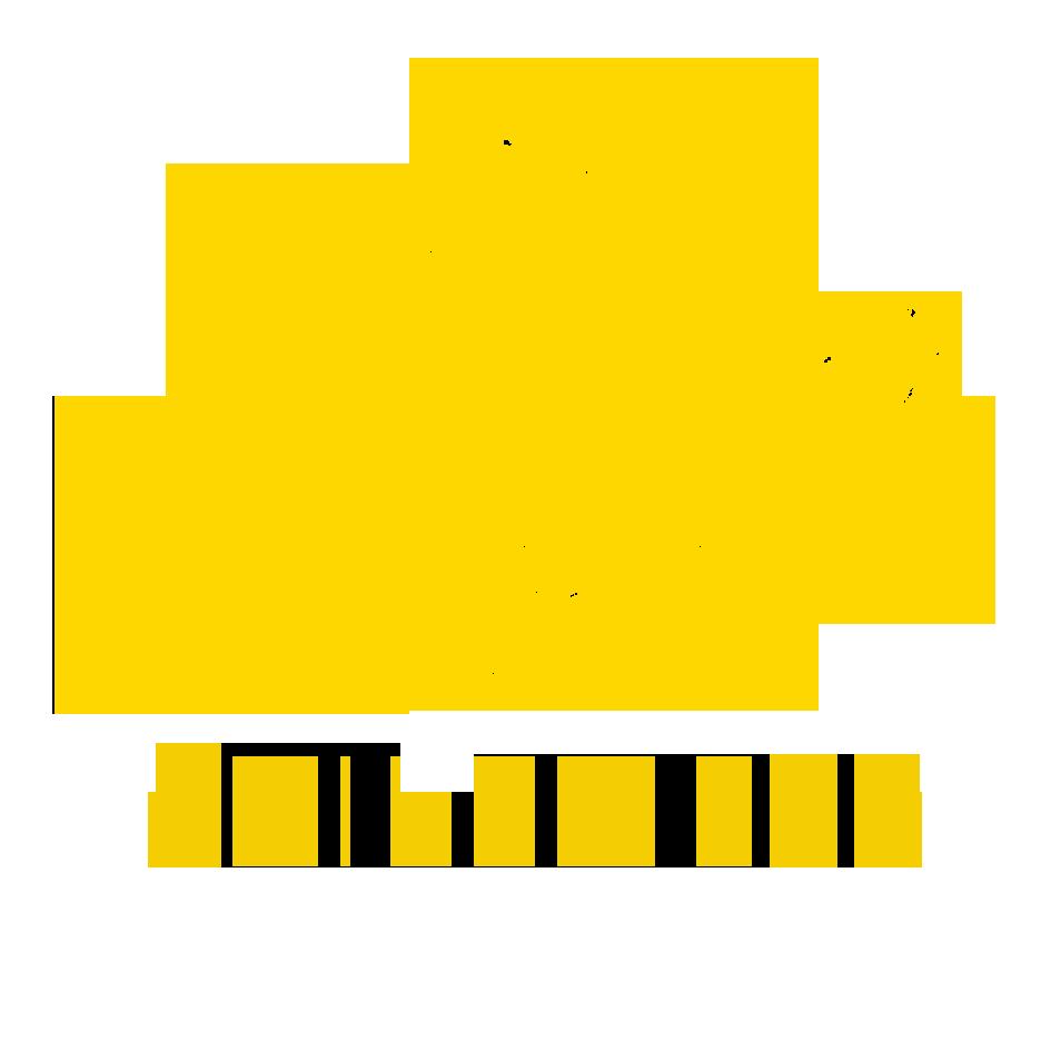 soj_still_gold_logo_final.png