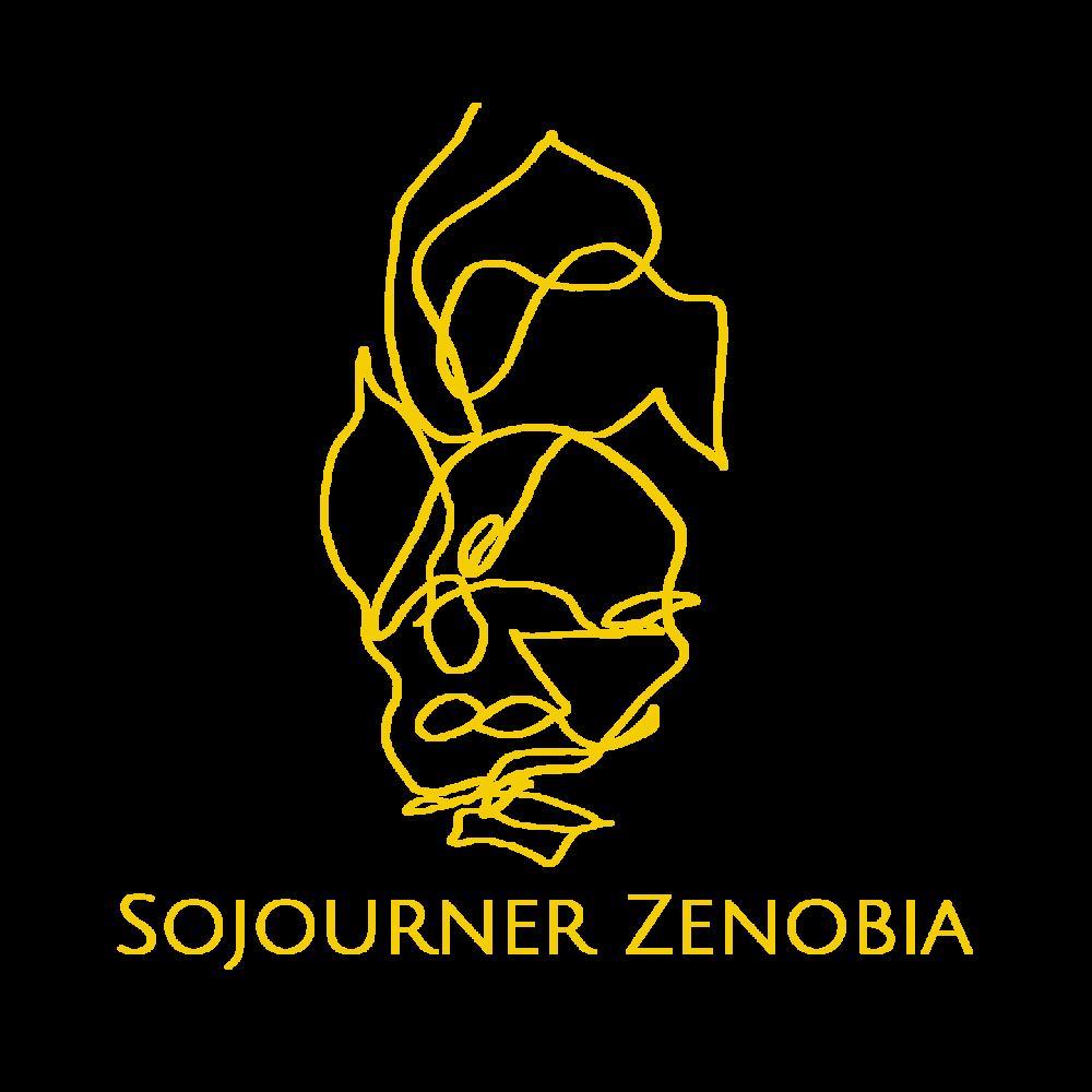 soj_gold_logo_final.png