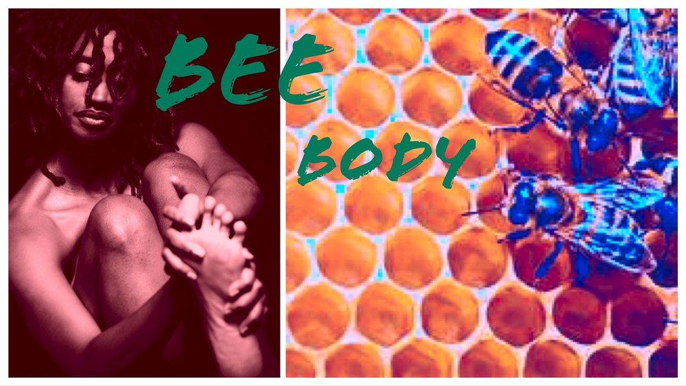 Bee body final.jpg