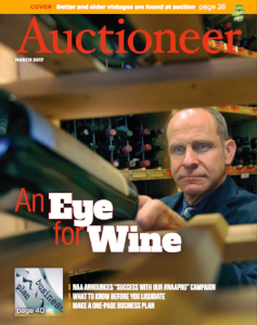 Auctioneer Magazine.png