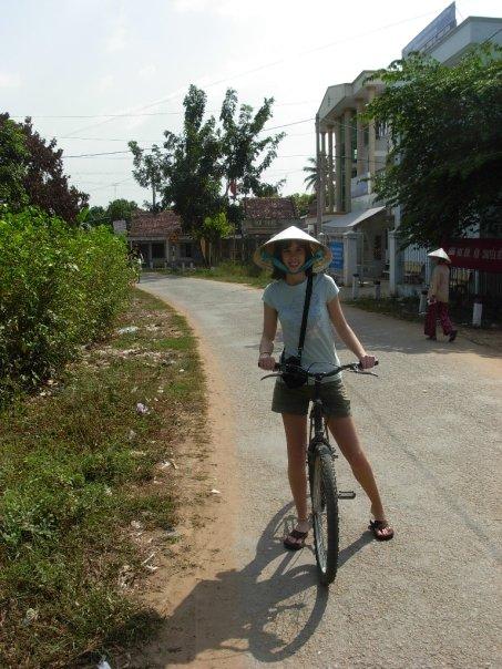 bike plus hat.jpg