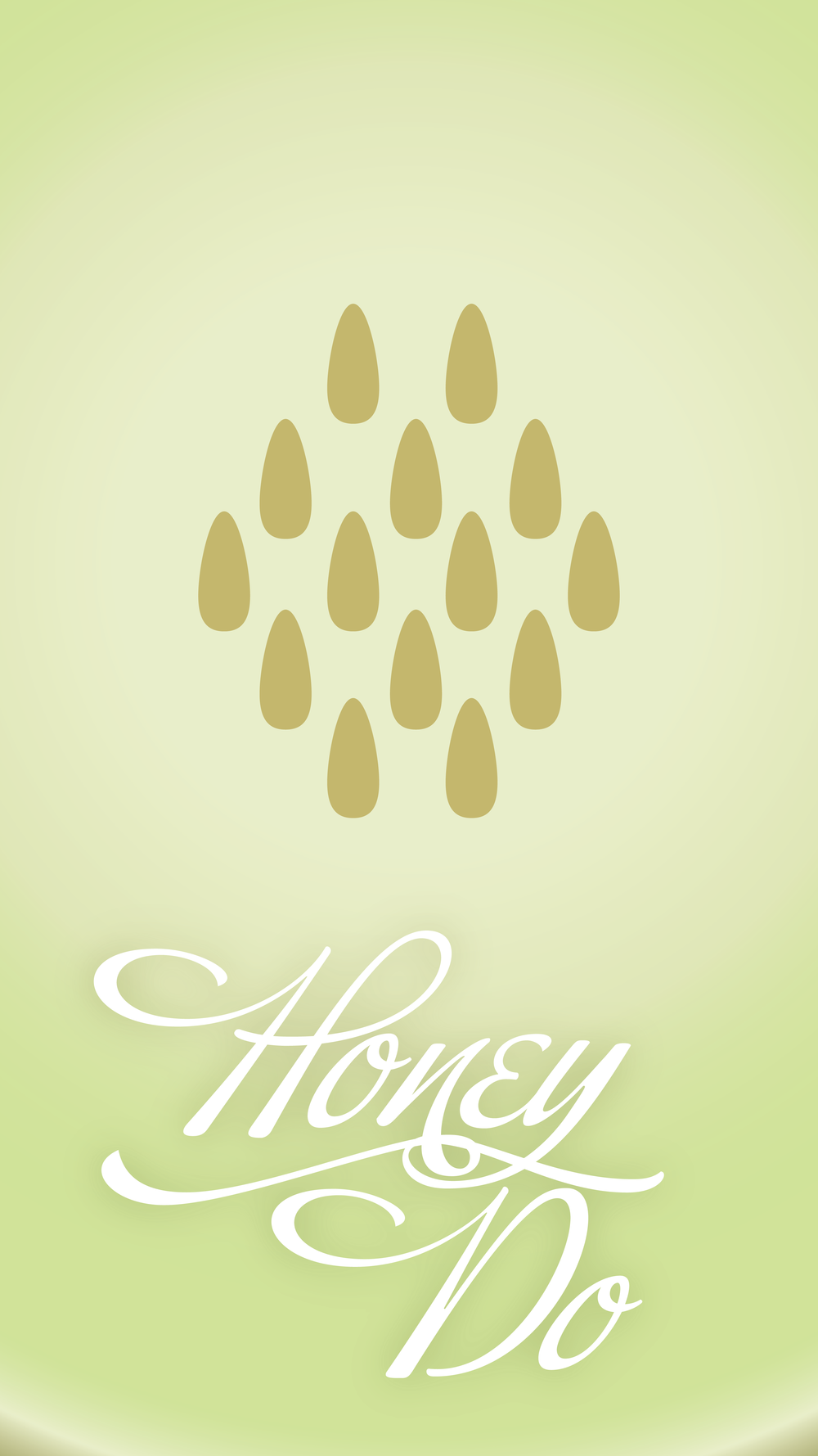HoneyDo_Outlines-01.png