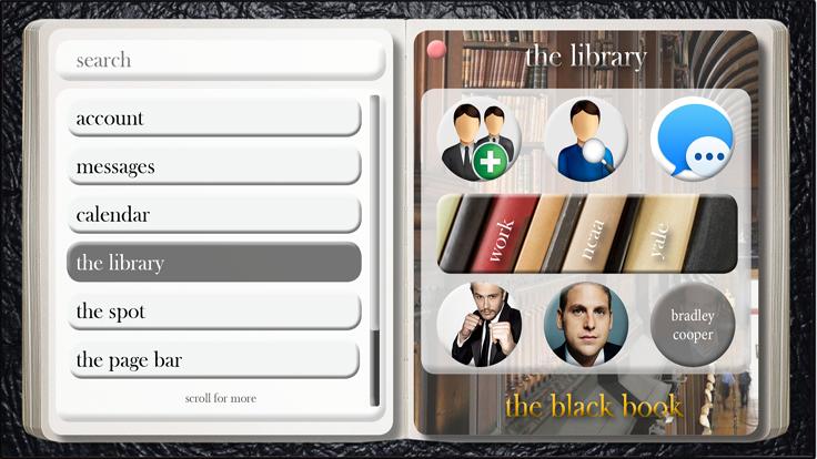 02_Library_BradleySelection.jpg