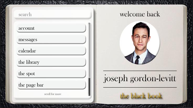 01_Welcome.jpg