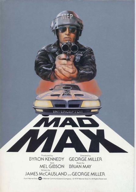Mad-Max-1979-11.jpg