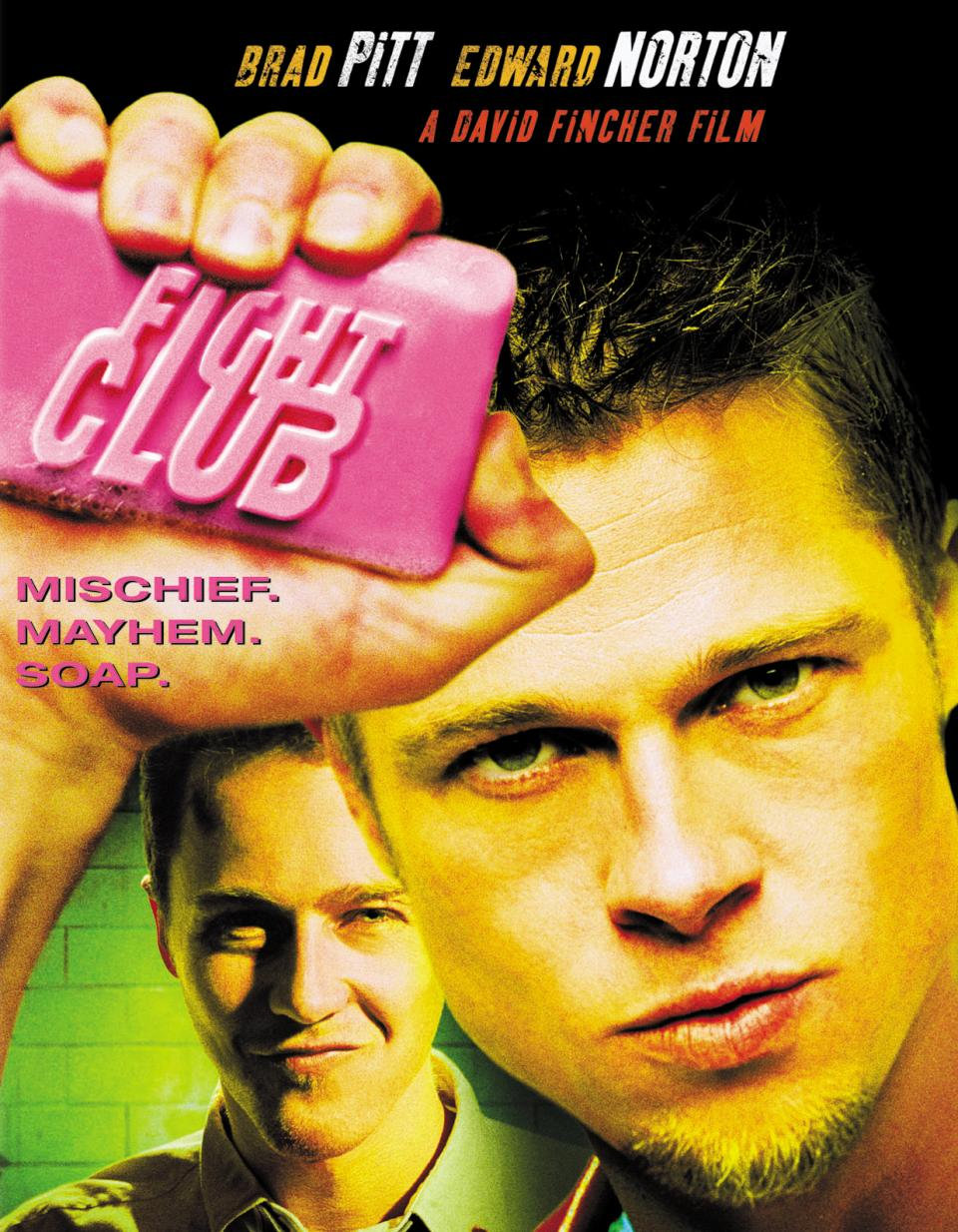Fight-Club-Wallpaper-13.jpg
