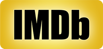 IMDB Logo - Billy Boy the Clown - Clockwork Mind Pictures