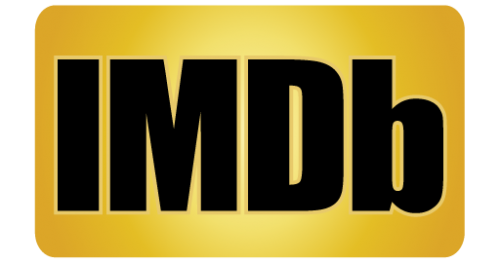IMDB - The Hollywood Devil