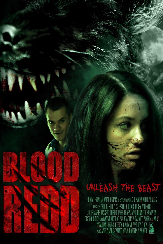 blood redd poster 1.jpg