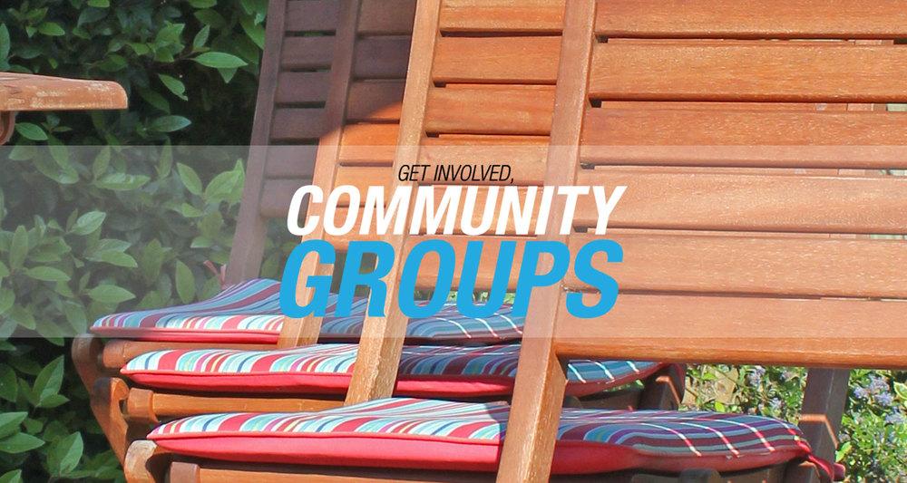 groups-WEB.jpg