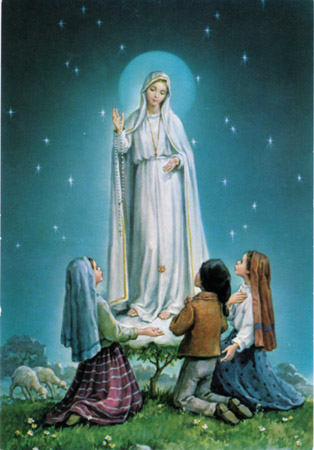 image courtesy         http://www.our-lady.net/our-lady-of-fatima/