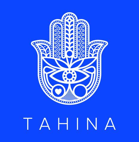 「tahina logo」の画像検索結果