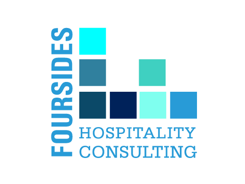 Hotel Revenue Pickup Report — Four Sides Hospitality Consulting