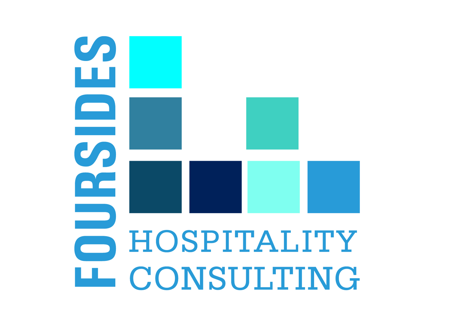 Four Sides Hospitality Consulting