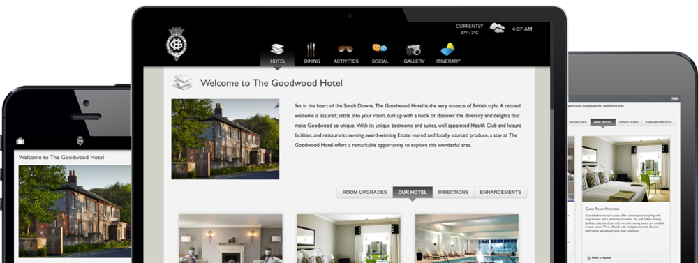 Responsive-Mobile-goodwood.png