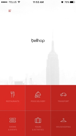 bellhop.jpg