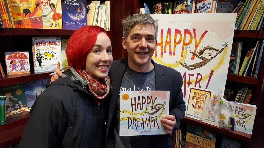 julia_anne_young_peterhreynolds_happy_dreamer