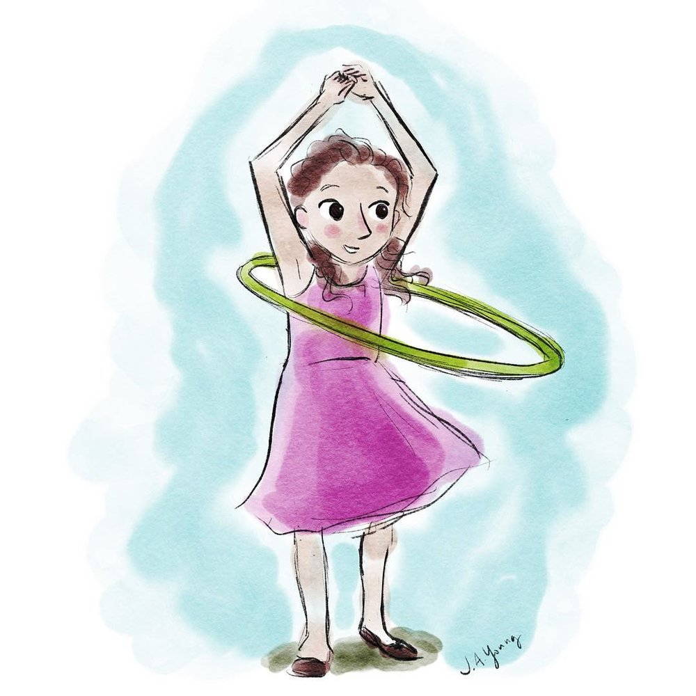 julia_anne_young_hula_hoop_girl.jpg