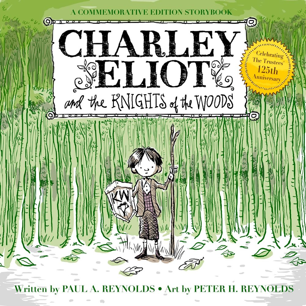 charley_eliot_book_cover_reynolds.jpg