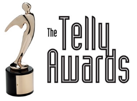 5 Telly Awards