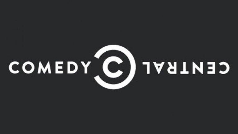comedy centra.jpg