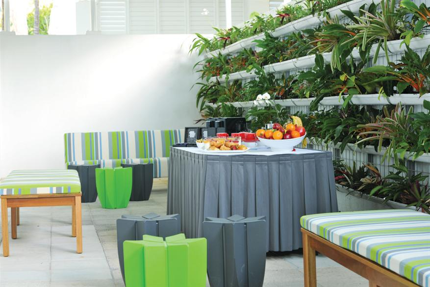 Peppers-Beach-Club-Spa-conference-set-up2.t44337.jpg
