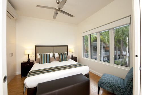 Peppers-Beach-Club-Spa-Palm-Cove-3-Bedroom-Ocean-Suite1.jpg