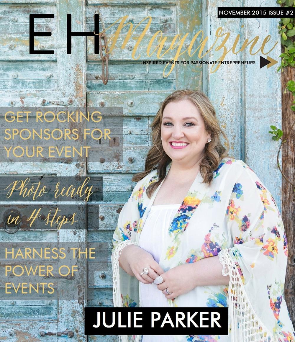 Julie Parker 5.jpg