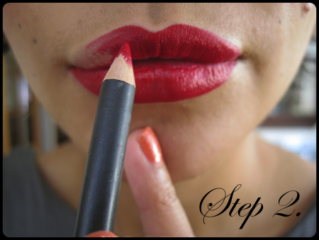 how-to-apply-the-perfect-red-lipstick-step-2.png