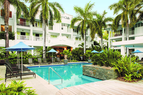 Peppers Beach Club _ Spa - Formal pool.jpg