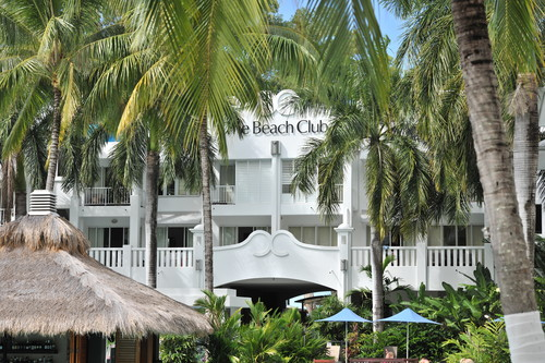 Peppers Beach Club _ Spa8.jpg