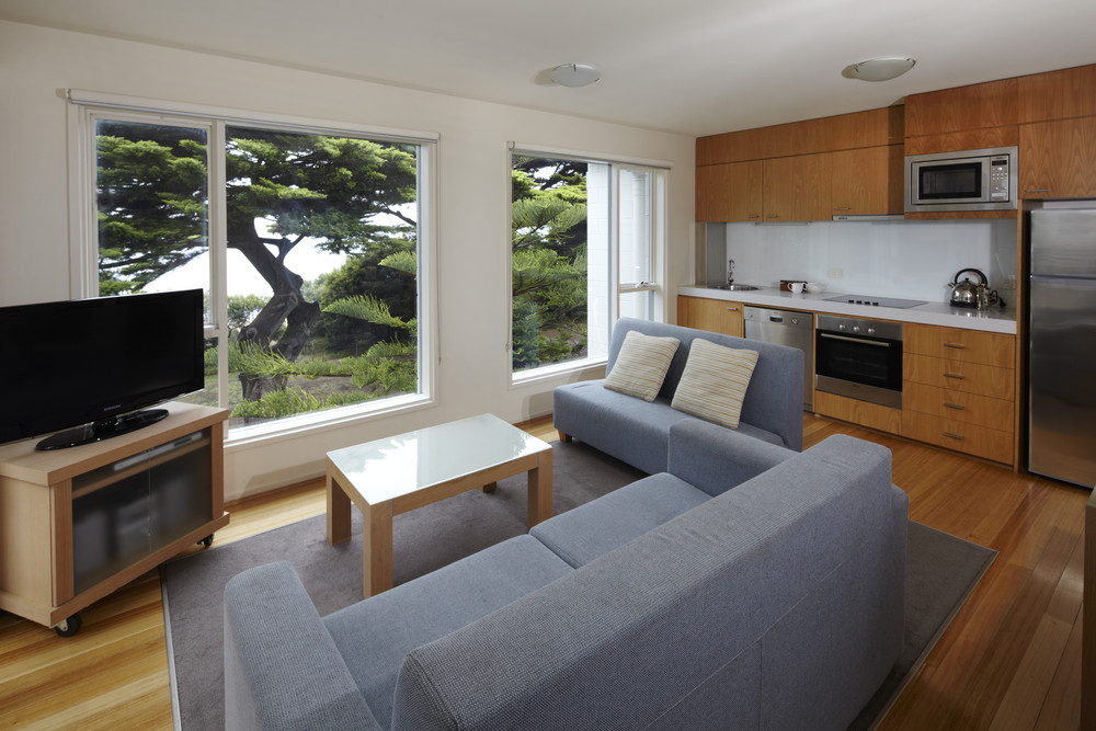 Mantra-Lorne-Lounge-1-Bedroom-Apartment.jpg