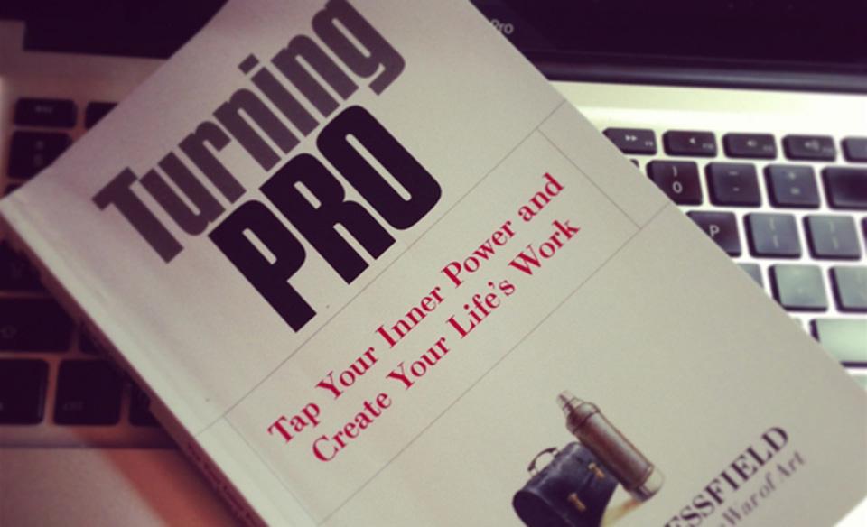 Turning Pro.jpeg