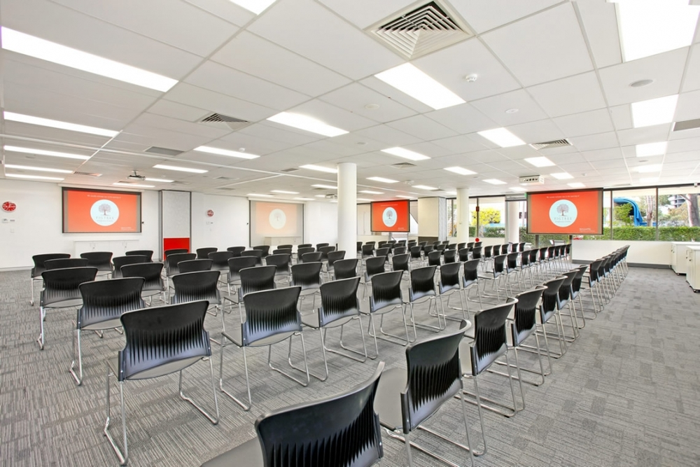 Figtree Conference Centre Conference Room
