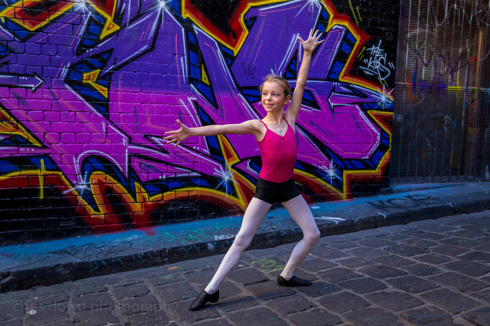 yoga richmond