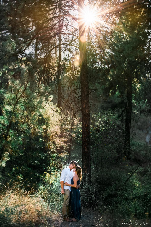 Websize-Nadia_Pete_Engaged (5 of 49).jpg