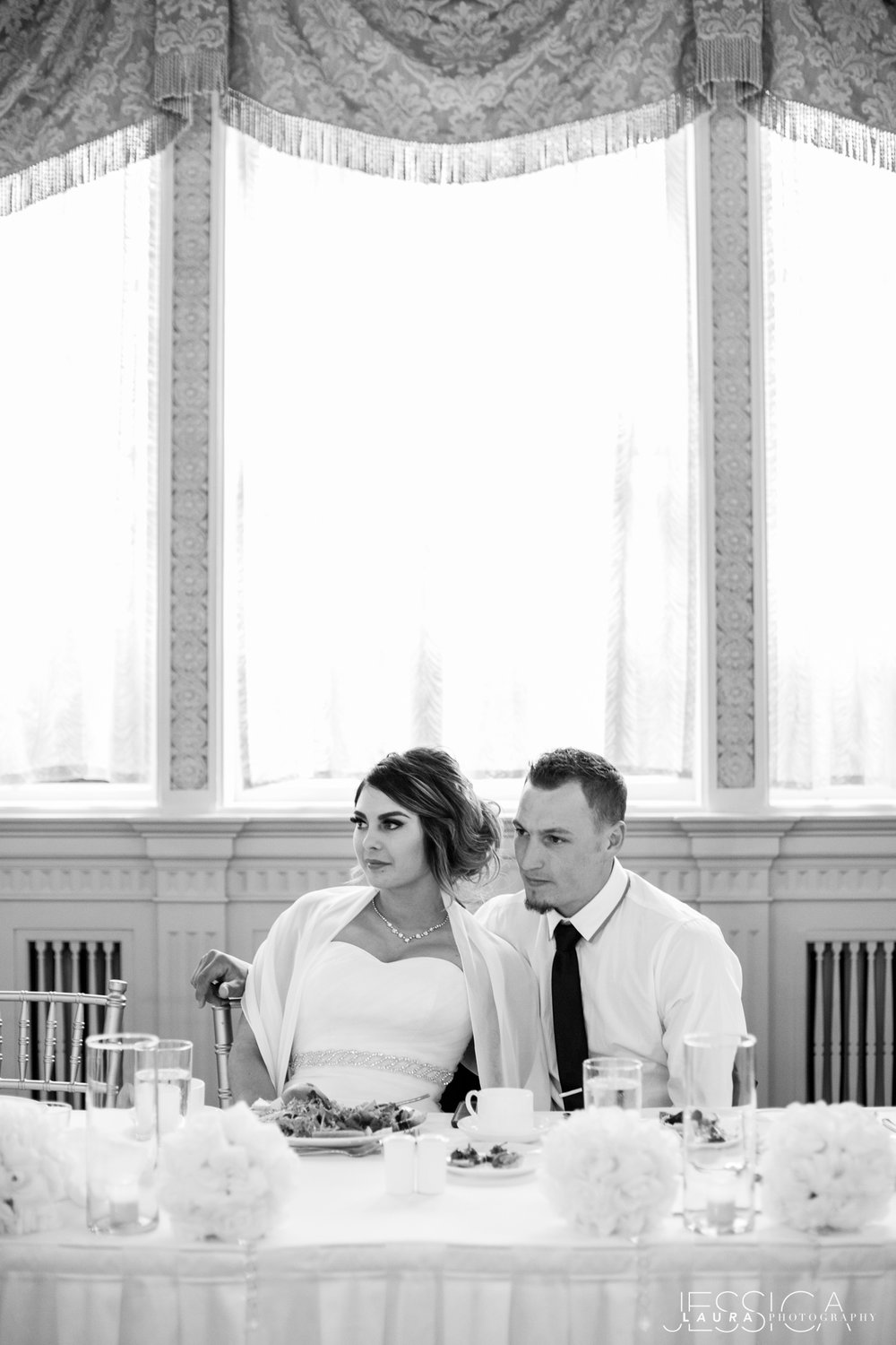 david-vera-wedding-WEB (301 of 476).jpg