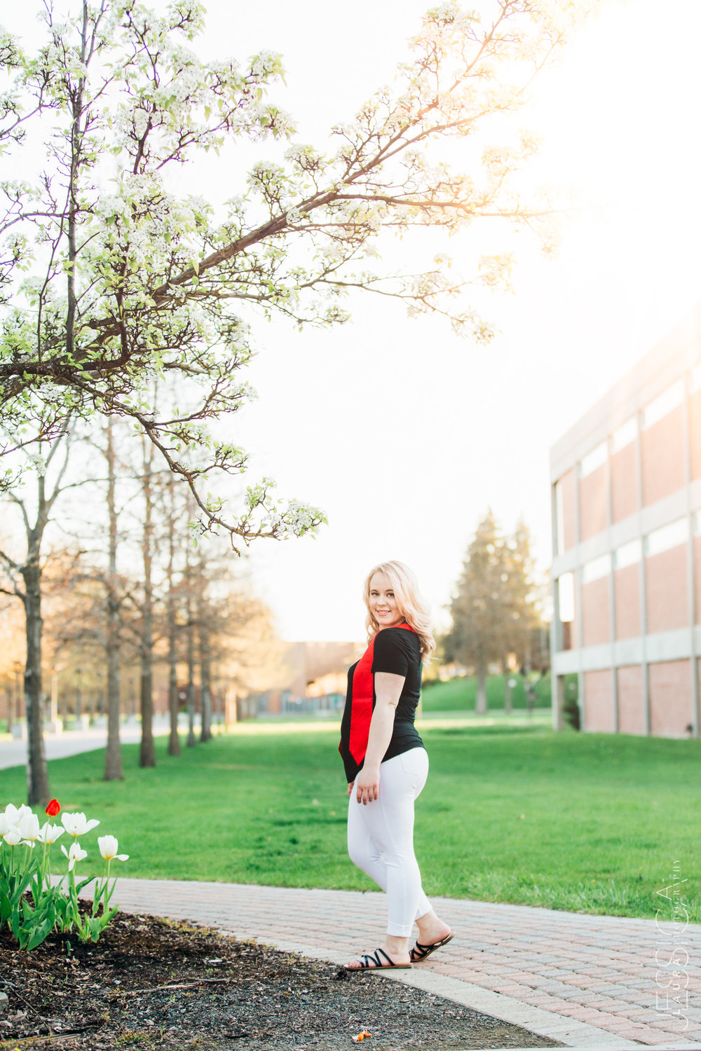 haley-web-ewu (23 of 64).jpg