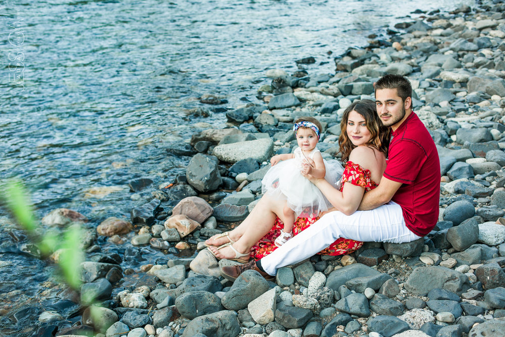dragomir-family-summer2017-WEB (39 of 86).jpg